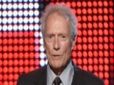 Clint Eastwood Sparks Online Firestorm With Anti-PC Rant
