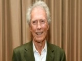 Clint Eastwood's Candid Remarks On 2016 Election, Culture
