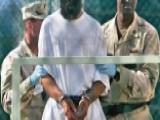 Critics Say Gitmo Detainees Up For Transfer 'too Dangerous'