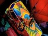 Cirque Du Soleil's Hit Show 'Love' Gets A Facelift