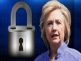 Clinton Foundation Hires Security Firm After Possible Hack
