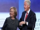 Clinton Email Hack Could Be Linked To DNC & DCCC Hacks