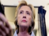 Clinton Told FBI She Forgot Key Briefings
