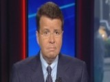 Cavuto: I Thought Character, Not Chromosomes Count?