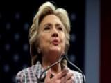 Clinton's Economic Agenda: A Fairer Economy For Americans