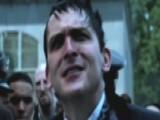 Change Of Power In 'Gotham'