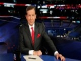 Chris Wallace Announces Topics For Third Presidential Deb 00004000 Ate