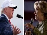 Chris Wallace Moderates Critical Final Presidential Debate