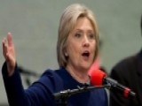 Clinton Campaign: Ready For Questions On WikiLeaks Documents