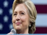 Clinton Campaign Downplays Media Bias, Leaked Emails