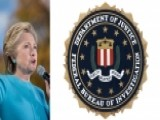 Clinton Ally Aided Campaign Of FBI Executive's Wife