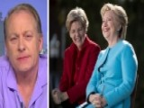 Curt Schilling: There's No Accountability In Political Arena