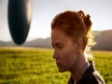 Can Amy Adams' 'Arrival' In Theaters Top The Box Office?