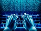 Cyber Jiu Jitsu Vs Russian Hackers