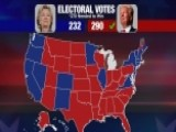 Could The Electoral College Really Be Abolished?