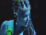 Cirque Du Soleil's 'Toruk' Brings 'Avatar' To Life