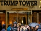 Can Trump Separate Business From The Presidency?