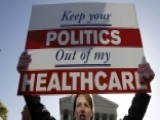 Can Trump's Free Market Plan Reform Health Care In America