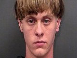 Charleston Church Shooting Suspect Found Competent For Trial