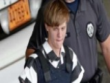 Can Dylann Roof Provide A Competent Defense For Himself?