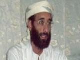 Critics Ask Why Anwar Al-Awlaki's Videos Are Still Online