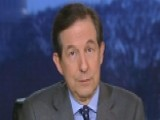 Chris Wallace Previews Exclusive Interview With Donald Trump