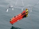China Returns US Underwater Drone Amid Pentagon Uproar