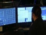 Cell Phones Causing Problems For 911 Dispatchers