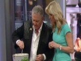 Cooking With 'Friends': Larry Gatlin's King Ranch Enchiladas