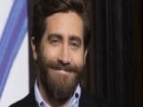 Can Jake Gyllenhaal Sing?