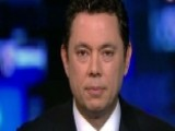 Chaffetz: We Want Inspector General To Investigate Leaks