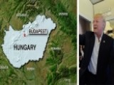 Could Trump Find An Ally In Hungary?