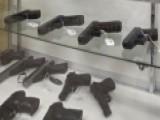 Connecticut Governor Proposes Quadrupling Pistol Permit Fee