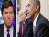 Carlson: US Gov't Spying On Its Citizens Is A Huge Threat