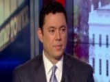 Chaffetz: Federal Gov't Has History Of Tracking Americans