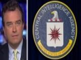 Charlie Hurt On Wikileaks Revealing US Hacking Programs