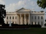 Court Documents: White House Intruder Had Letter For Trump