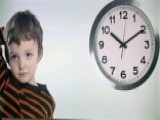 Children Of The Digital Age Struggling To Read Analog Clocks