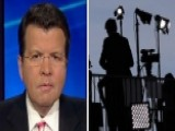 Cavuto To The Media- It's Time To Get Over Yourselves