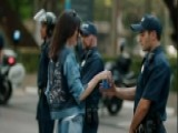 Critics Say Kendall Jenner's Pepsi Ad Falls Flat