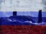 Cold War Tensions Heat Up: Russia's Underwater Message