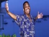 Cuba Gooding Sr. Found Dead