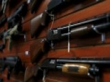 Calif. NRA Affiliate Challenges State Laws In Federal Court