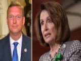 Collins: Pelosi Should Quit Defending Failed ObamaCare