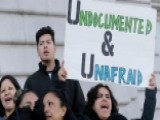 Cities Offer To Pay Legal Defense For Illegal Immigrants