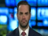 Captain Ben Collins On NATO: Trump Knows How To Shape A Deal