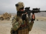 Can The US Change The Course Of The War In Afghanistan?