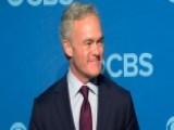 CBS Boots Pelley As Anchor