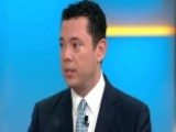 Chaffetz: We Begged The Obama WH To Vet Social Media