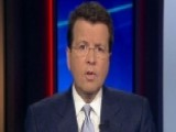 Cavuto: Mr. President, You Are The Problem